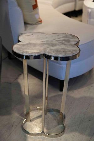 Clover Table - Regina-Andrew Design