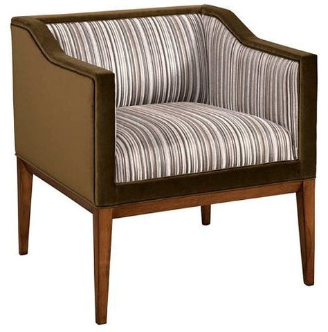 Arturo Chair - Emerson Bentley