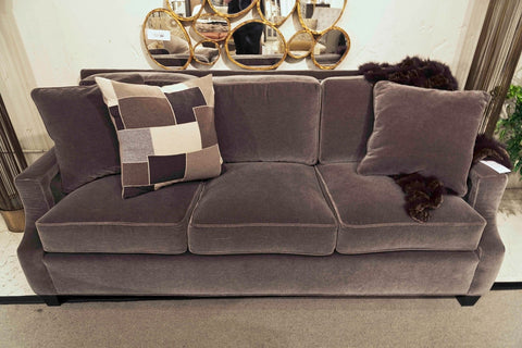 Dexter Sofa - Emerson Bentley