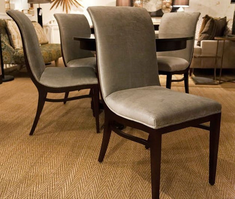 Belvedere Dining Chair - Weiman Preview