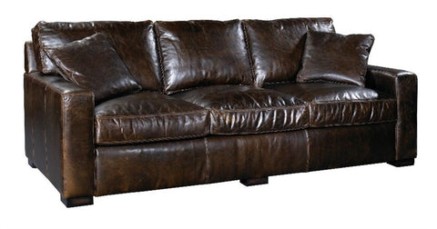 "Camerion 89"" Sofa - Luxe Home PA"