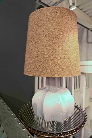 Apostle Glossy White Porcelain L& - Arteriors Home & Arteriors Home Lighting - Accent Furnishings - Free Shipping ... azcodes.com