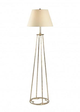 Club Floor Lamp - Chelsea House