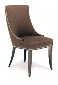 Luc Dining Chair - Precedent