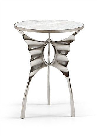 Butterfly Table - Wildwood Accents