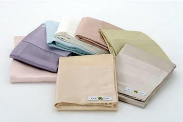 Classic Essential Elements Pillow Cases- Kumi Kookoon