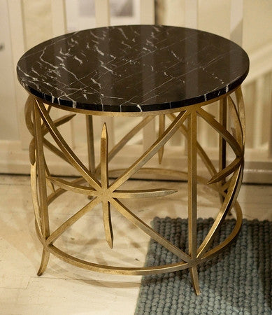 Occasionals Side Table - Bolier & Co.