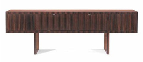 Domicile Entertainment Console - Bolier & Co.