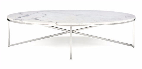 Domicile Cocktail Table - Bolier & Co.