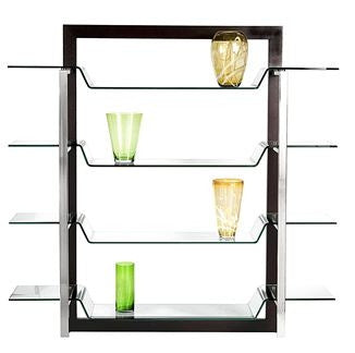 Display Unit - Bellini Modern Living