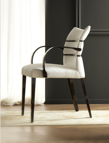OLTRE Arm Chair - Pietro Costantini