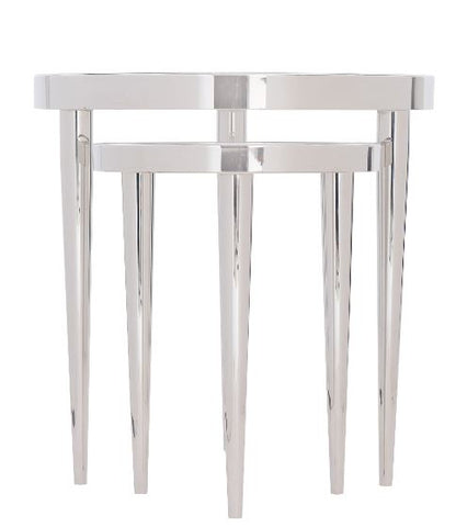 Ornette Cocktail Table - Bernhardt Interiors
