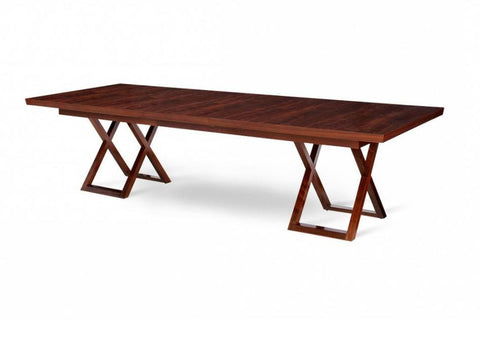 Objets Dining Table - Bolier & Co.