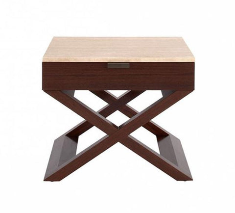 Objets Side Table - Bolier & Co.