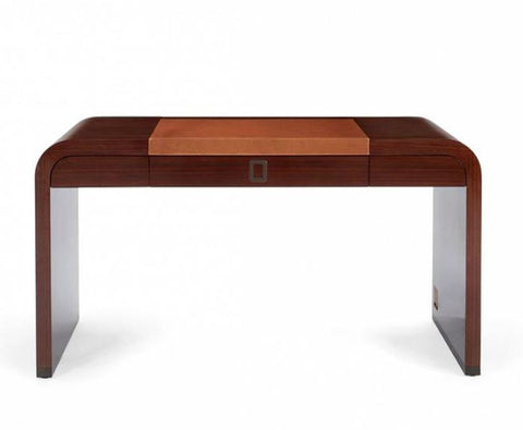 Objets Radius Writing Desk - Bolier & Co.