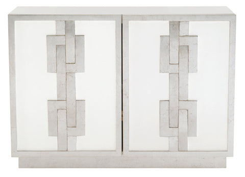 Odell Door Chest - Bernhardt Interiors