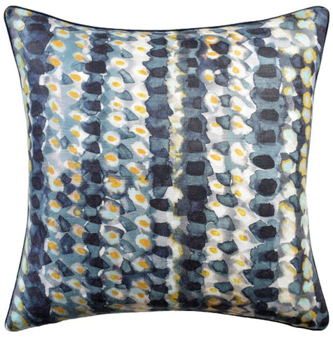 Old Cairo Pillow - Ryan Studio