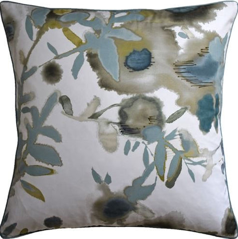 Open Spaces Pillow - Ryan Studio