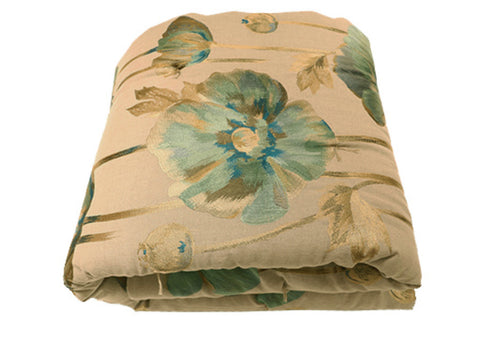 Opium Throw - Ann Gish