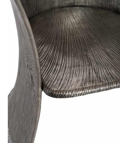 Orchid Chair - Bernhardt Interiors