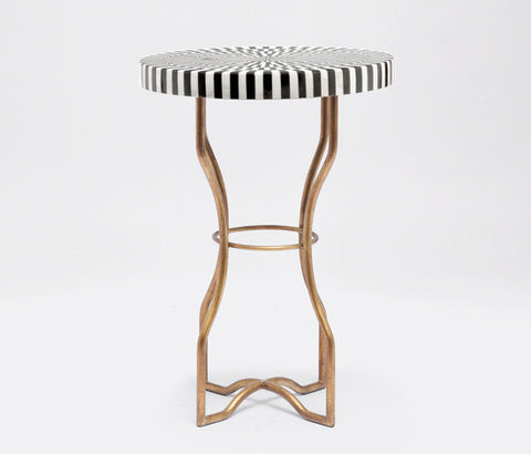 Osten Table - Made Goods