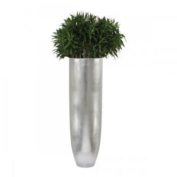Oversized Oval Planter - Dimond Home