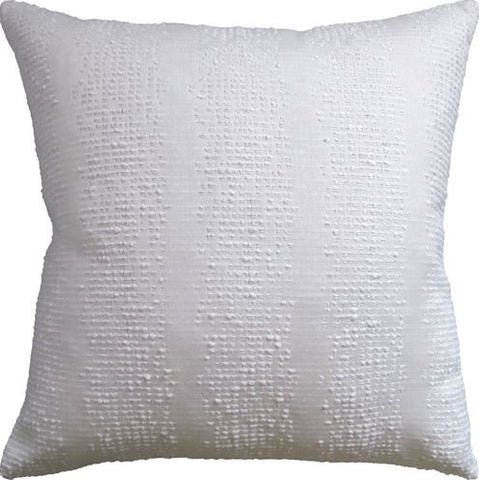 Balboa Pillow - Ryan Studio