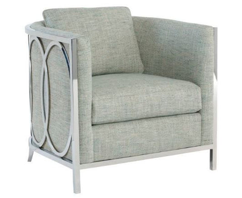 Paige Chair - Bernhardt Furniture