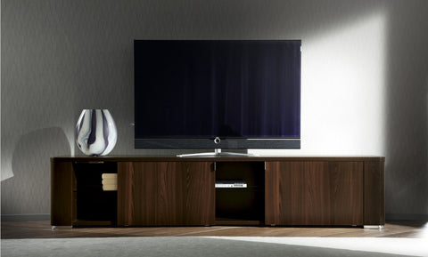 Park Lane TV Cabinet - Pietro Costantini