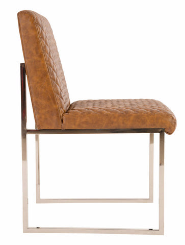 Lancaster Chair - Phillips Collection