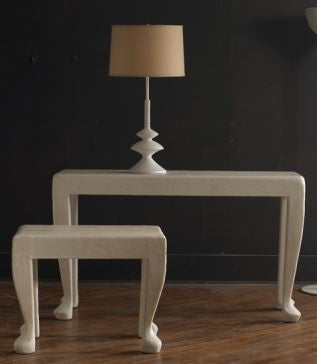 Pablo Side Table - Mr. Brown London