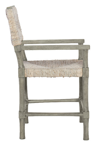 Palma Arm Chair - Bernhardt Interiors