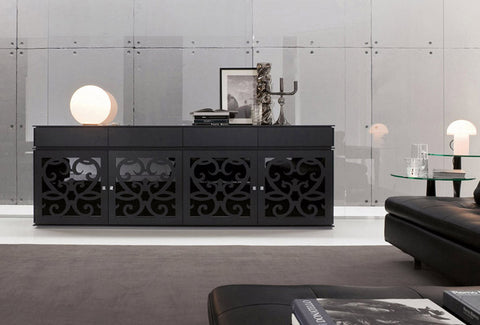 Paris Sideboard - Tonin Casa