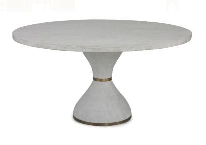Parrot Dining Table Base - Mr. Brown London