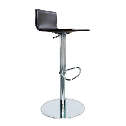 Paula Bar Stool - Bellini Modern Living
