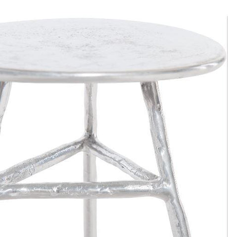 Pax Drinks Table - Bernhardt Interiors