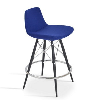 Pera MW Bar Stool - Soho Concept