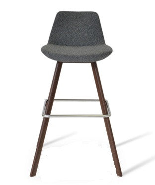 Pera Sword Bar Stool - Soho Concept