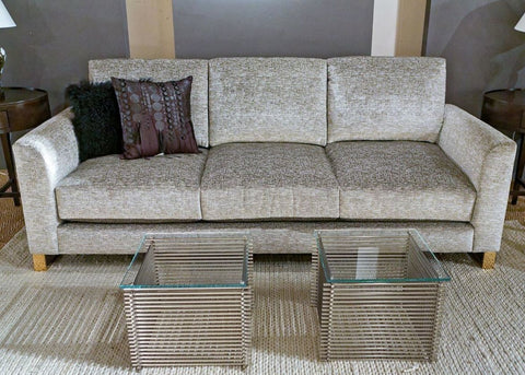 Perkins Sofa - Bernhardt Interiors