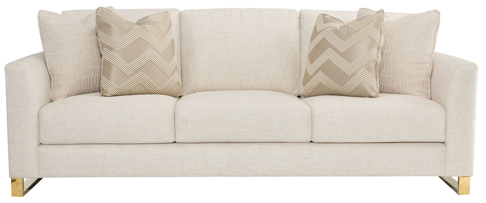 Sofas Settees Sectionals Luxe Home Philadelphia