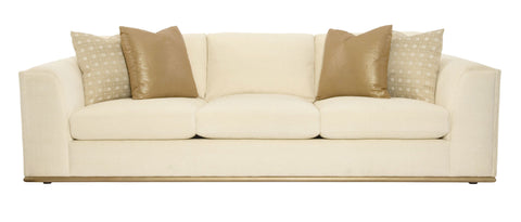 Prague Sofa - Bernhardt Interiors