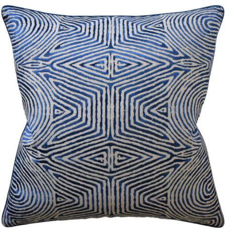 Pravum Pillow - Ryan Studio