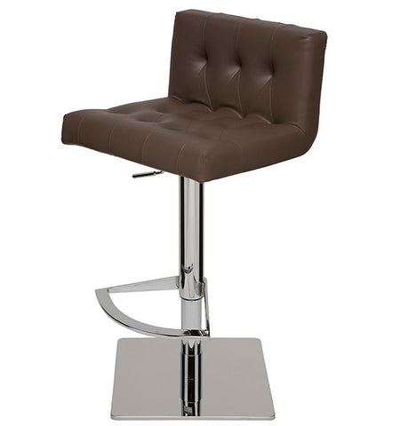 Preston Adjustable Stool - Nuevo