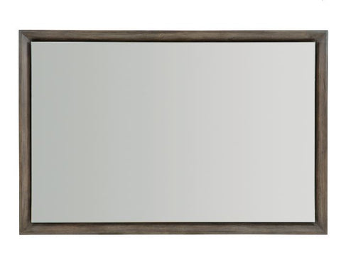 Profile Mirror - Bernhardt Furniture