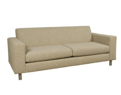 Ross Full Sleeper Sofa - Lazar