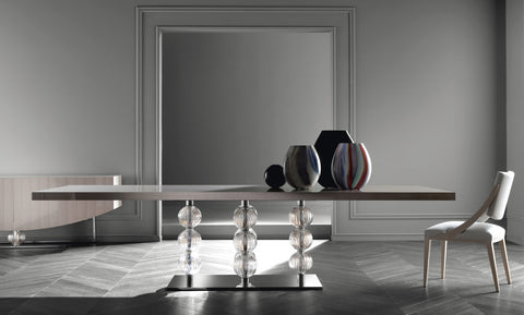 Royal Dining Table - Pietro Costantini