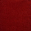 Giorgio Velvet Pillow 22x22 - Ryan Studio - Red