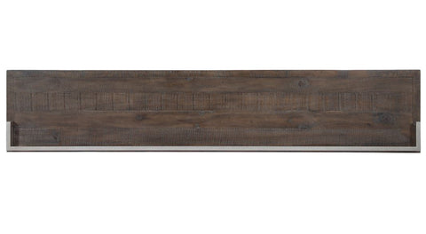 Reilly Console Table - Bernhardt Loft