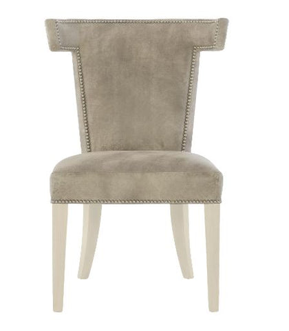 Remy Dining Chair - Bernhardt Interiors