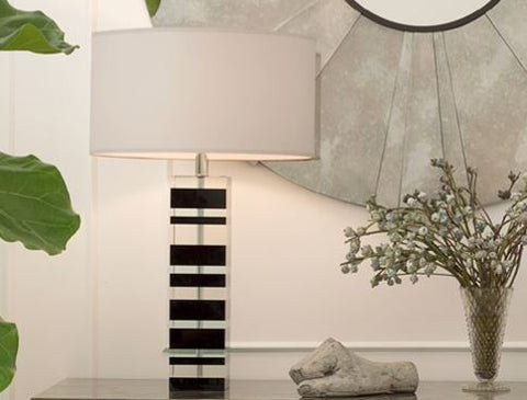 Rigmore Table Lamp - Made Goods